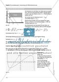 Praxis der Differentialrechnung Preview 20