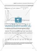 Praxis der Differentialrechnung Preview 21