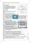 Praxis der Differentialrechnung Preview 4