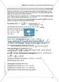Praxis der Differentialrechnung Preview 5