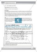 Methoden zum Wortschatzlernen – Teil 1 Preview 11