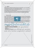 Jobs and job descriptions Preview 2