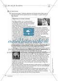 Jobs and job descriptions Preview 4