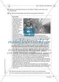 Jobs and job descriptions Preview 7