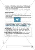 Orientieren und informieren Preview 11