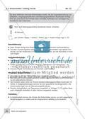 Planen und analysieren Preview 3