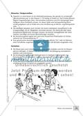 Planen und analysieren Preview 6