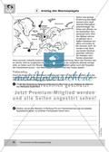 Klimawandel und Meeresspiegelanstieg Preview 15