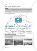 Schweiz Preview 4