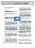 Kompetenztest 3 / 4 Preview 1