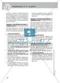 Kompetenztest 3 / 4 Preview 2