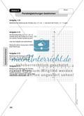 Quadratische Funktionen Preview 12