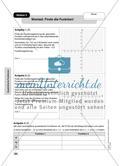 Quadratische Funktionen Preview 6
