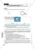 Optische Geräte Preview 6