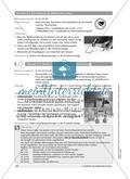 Gefahren des elektrischen Stroms Preview 2