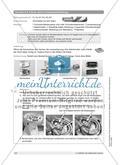 Gefahren des elektrischen Stroms Preview 4