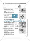 Motoren und Generatoren Preview 4