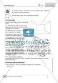 Methoden für die Erarbeitung – Teil 2 Preview 10