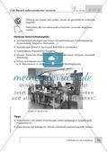 Methoden für die Erarbeitung – Teil 2 Preview 13