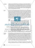 Lernen durch Differenz: Pluralität der Bildungsorte und Vernetzung Preview 2