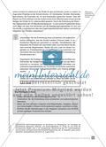 Lernen durch Differenz: Pluralität der Bildungsorte und Vernetzung Preview 3