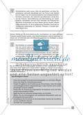 Zielgruppenspezifische Entwicklungsschwerpunkte Preview 12