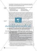 Zielgruppenspezifische Entwicklungsschwerpunkte Preview 15