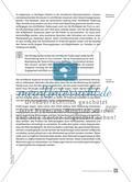 Handlungsorientierte Sprachdidaktik Preview 5
