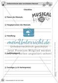 Unterrichtsideen für das Fach Musik Preview 7