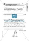 Elektronenübertragungsreaktionen Preview 19