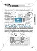Elektrochemische Spannungsquellen Preview 12
