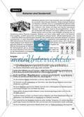 Elektrochemische Spannungsquellen Preview 14