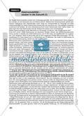 Elektrochemische Spannungsquellen Preview 15