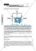 Elektrochemische Spannungsquellen Preview 19