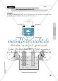 Elektrochemische Spannungsquellen Preview 2