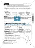 Elektrochemische Spannungsquellen Preview 4