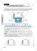 Elektrochemische Spannungsquellen Preview 7