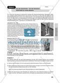 Elektrochemische Spannungsquellen Preview 8