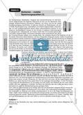Elektrochemische Spannungsquellen Preview 9
