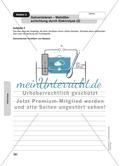 Elektrolyse Preview 5