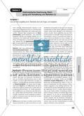 Elektrolyse Preview 6