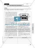 Elektrolyse Preview 8
