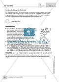 Spanisch_neu, Sekundarstufe I, Sekundarstufe II, Lesen und Literatur, Erschließung von Texten, Handlungsorientierter Umgang mit Texten, Szenische Verfahren, Gestik, Mimik, Körperhaltung, Position, Realien, Regisseur, Präsentationsrunde, Bildbeschreibung, Standbilder erläutern