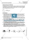 Textarbeit und Lesekompetenz Preview 3