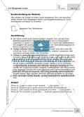 Textarbeit und Lesekompetenz Preview 4