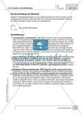 Schreibkompetenz Preview 2