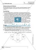 Schreibkompetenz Preview 5