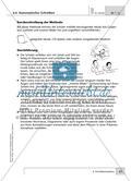 Schreibkompetenz Preview 6
