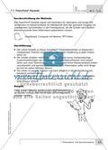 Präsentations- und Sprechkompetenz Preview 1