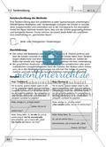 Präsentations- und Sprechkompetenz Preview 2
